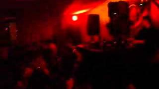 DanceLand Dj Team Révai bál 2011.wmv