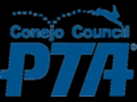 CONEJO COUNCIL PTA  AND AAUW SCHOOL BOARD CANDIDATES FORUM