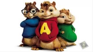 Piersi Bałkanica - Alvin i wiewiórki