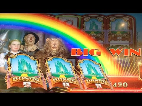 Huge Slot Jackpot Win Oct2013 $41,000 + !!!! from YouTube · High Definition · Duration:  1 minutes 36 seconds  · 922000+ views · uploaded on 05/10/2013 · uploaded by kdog1ca