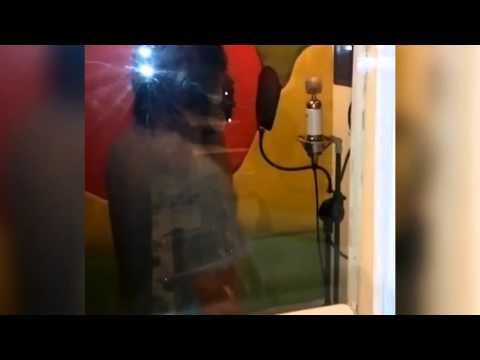 Defrence- sound bwoy 45 string up -Joe Frazier riddim