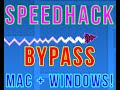 Speedhack Bypass 2016 JANUARY [2.02 STEAM] - *WORKING* UPDATE! - Geometry Dash [MAC & WINDOWS]