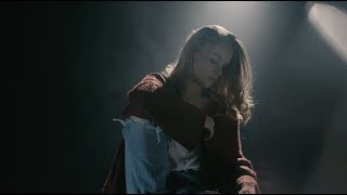 Nikki Garden - Bórrame la Memoria