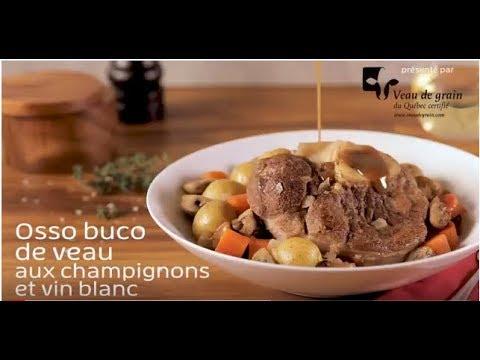 osso-buco-de-veau-de-grain-du-québec-aux-champignons-et-vin-blanc