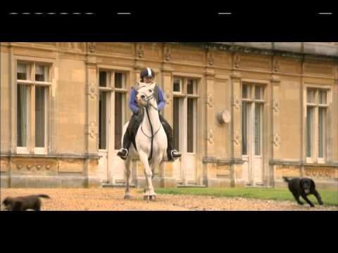 Secrets of Highclere Castle - HoustonPBS