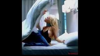 Eminem - Superman (Dubstep Remix)