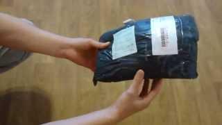 УГИ - сапоги с мехом, товар с Китая(, 2013-12-04T14:01:33.000Z)