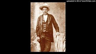 John Wesley Hardin YouTube Videos