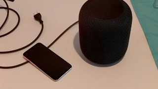 [Live] Apple Homepod Impressions Pt. 2