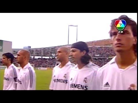 real_madrid_in_thailand_2005.01+02