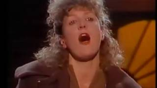 BARBARA DICKSON - EASY TERMS (from Willy Russell's musical BLOOD BROTHERS)