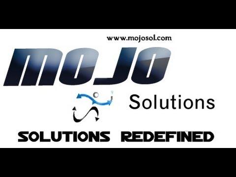 Mojosol.com RF, LTE, UMTS and DAS Course 1 session 1