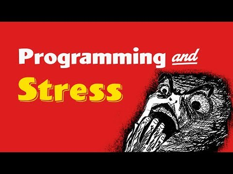 Programming  cover image