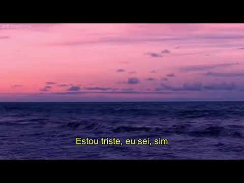 SAD! - XXXTENTACION (legendado)