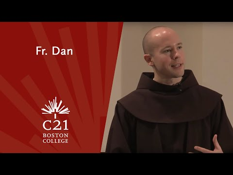 Dating God: Intimacy, Prayer, and Franciscan Spirituality