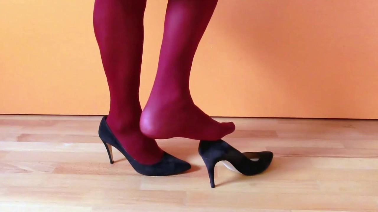 shoeplay - YouTube
