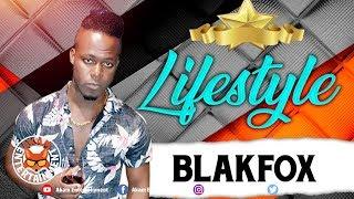 Blakfox - Lifestyle - January 2019