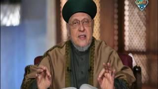 داعية إسلامى: رحمة الله ستدرك جميع الخلق بشرط.. فيديو