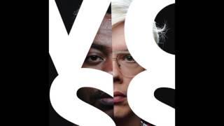 VG+ & Seksikäs-Suklaa - Bandida