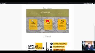 Wie kann ich eine Anzeige auf Bing die Förderung von Direkten Links Von CPA Bietet auf Maxbounty - Freies Training