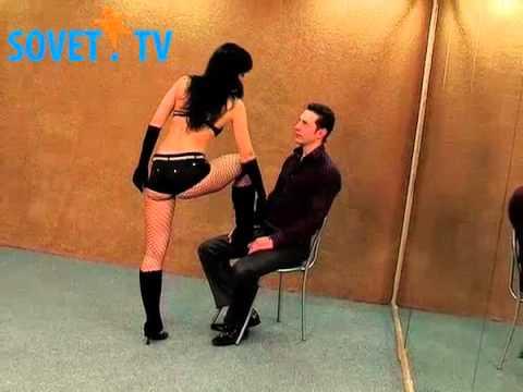 видео мужского танца в приват комнате эротика