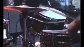 Bryan Ferry Live Concert FULL