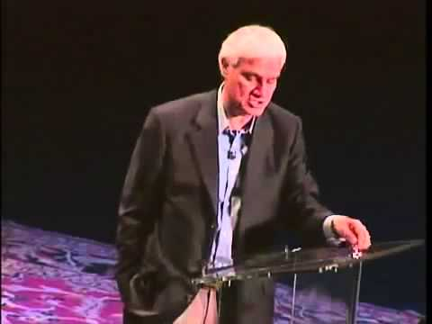 Acceptance of homosexuality in christianity-ravi zacharias ravi