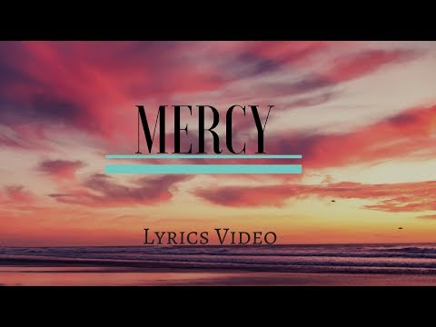 Madame Monsieur - Mercy  PAROLES (OFFICIAL)