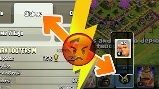 2 NEW THINGS YOU DIDN'T KNOW ABOUT NEW UPDATE CLASH OF CLANS (hindi)sam1735