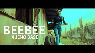 BeeBee - Back Door official video ft Jeno Base