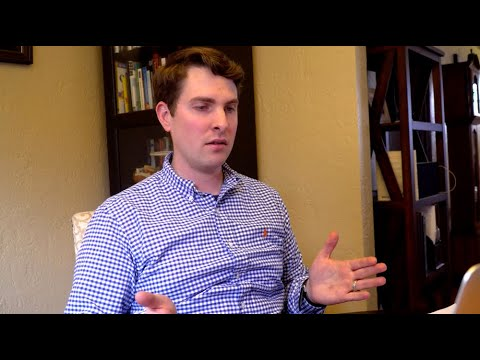 Grueling Psych Drug Withdrawal: Dave talks with Journalist Robert Whitaker