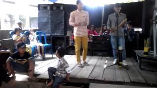 Video Curup bergoyang 4 vs dusun sawah download MP3, 3GP, MP4, WEBM, AVI, FLV Desember 2017