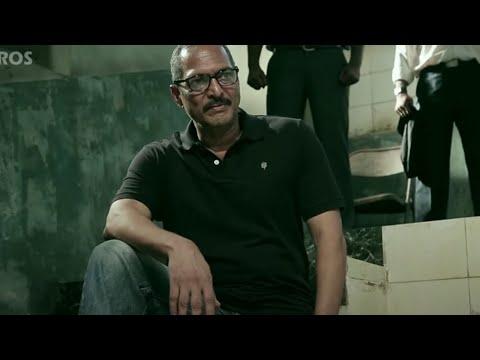 Nana Patekar's most emotional Bollywood scene