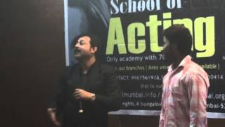 Video Online Acting Classes INDIA's No1, Now Learn at Home+91-8981812014 download MP3, 3GP, MP4, WEBM, AVI, FLV Oktober 2018