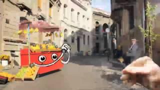 Khuôn Mặt Đáng Thương   The Remix Cà Ra Ô Kê   Sơn Tùng M TP, Cà Dễ Dãi   Video Clip, MV chất lượng