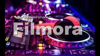 animals vs tsunami vs tremor vs immortal vs stampede - Dj Houssem remix 2016 thumbnail