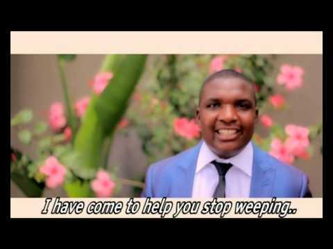 Mess Jacob Chengula Ndithzile