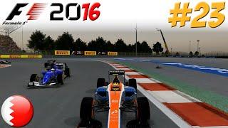 f1 2016 karriere 23 ultimative ki