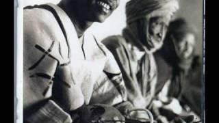 Ali Farka Touré-Allah Uya