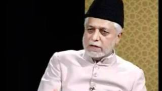 Çfarë është Ahmediati apo Xhemati Musliman Ahmedia? - Islam Ahmadiyya