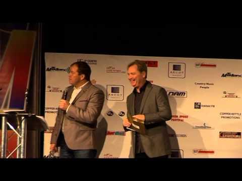 11 bcma 14 european act and horizon act awards