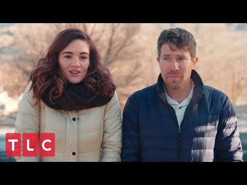 Garrick and Dannielle Finalize Their Divorce | Seeking Sister Wife