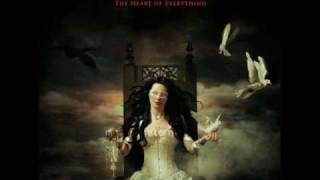 Within Temptation - Hand of Sorrow