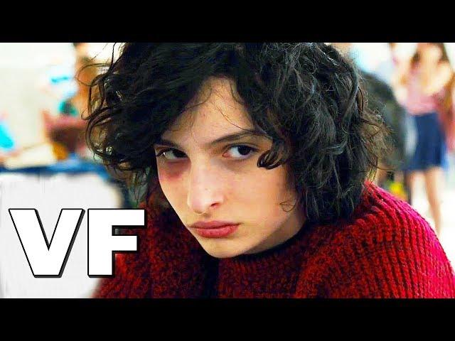 LE CHARDONNERET Bande Annonce VF # 2 (2019) Finn Wolfhard, Nicole Kidman