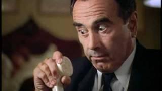 Dick (1999) Trailer