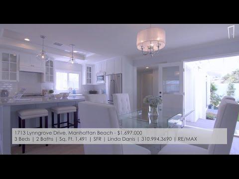 Manhattan Beach Real Estate  Open Houses: Aug 2728, 2016  MB Confidential