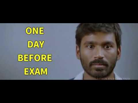exam sothanaigal whatsapp status in tamil download