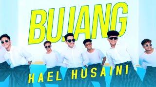 Bujang - Hael Husaini [Official Music Video]