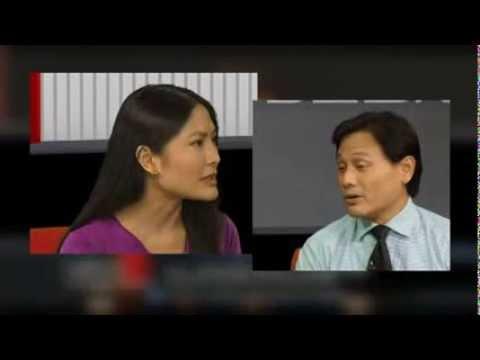 Legal HD Episode 53 - The Best of Legal Help Desk