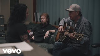 "About ""You're Gonna Miss Me When I'm Gone"" with Ashley McBryde"